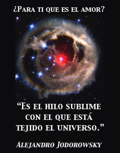 520 Ideas De Energías Del Universo Espiritualidad Decretos Metafisicos Energía