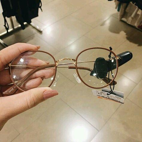 Pin De A Carvalho Em Oculos Armacao De Oculos Feminino