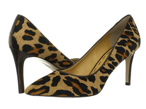 e53def30619 Nine West Charly Natural Multi Pony Hair - Zappos.com Free Shipping BOTH  Ways