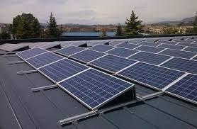 Placas Solares Paneles Solares Al Mejor Precio Rebacas S L Paneles Solares Placas Solares Panel