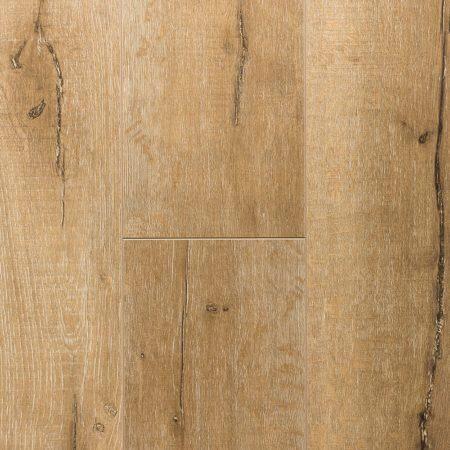 Dry Desert Collection Arizona Flooring Store Homeflooringideas Flooring Laminate Flooring Desert Decor