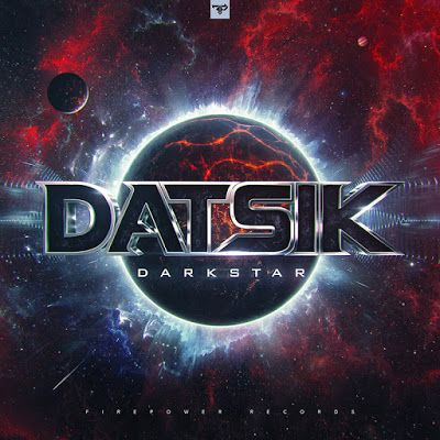 Extrabass Download Electronic Music In High Quality Datsik Darkstar 320kbps Mp3 Mf Electro Music Ep Album Electronic Dance Music