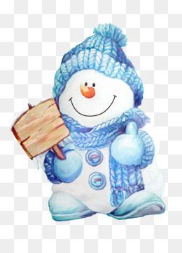 Snowman Png Christmas Snowman Frosty The Snowman Cute Snowman Snowman Face Snowman Hat Winter Snowman Snowma Snowman Outline Cute Snowman Funny Snowman
