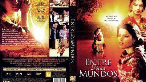 Entre Dois Mundos Filme De Romance Completo E Dublado Filmes