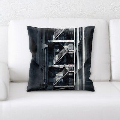 Rug Tycoon Portrait Style Photography Throw Pillow With Images Throw Pillows Floral Throw Pillows Velvet Throw Pillows