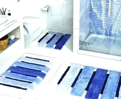 Best Of Ikea Bathroom Rugs Arts Unique
