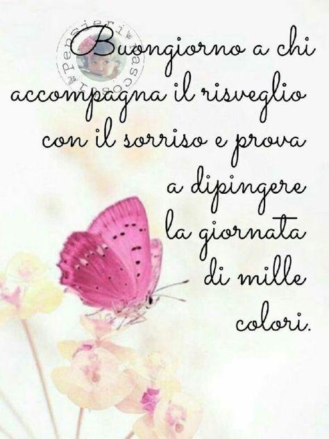 Buongiorno cartoline 166 - Buongiorno-Immagini.it