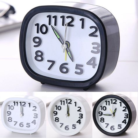 NEW Takane EXTRA Long Shaft Clock Movement with Hands! MTW-10XL