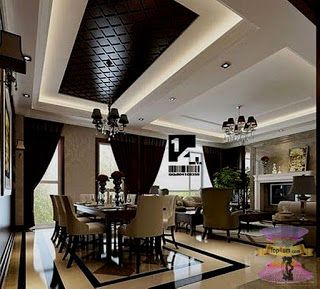 غرف معيشة 2021 ليفنج روم بديكورات بسيطة وجميلة Home Home Decor Ceiling Lights