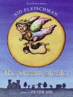 A plucky Mexican girl tries to recover her dream from the Dream Stealer who takes her to his castle where countless dreams and even more adventures await.