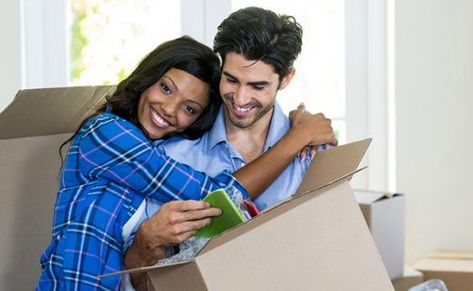 Homeownership Can Make You A Happier Person In 2020 Home