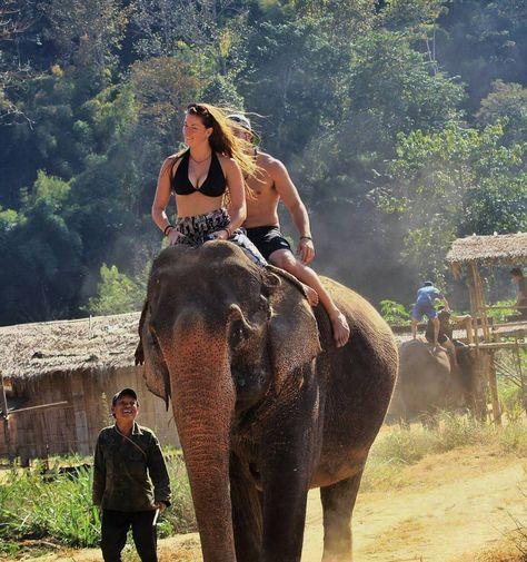 Thailandsexywomen pic 3