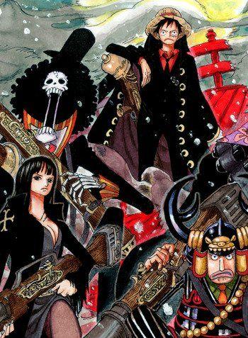 One Piece: Strong World : piece:, strong, world, Piece:, Strong, World, Manga, Anime-Planet, Piece, Anime,, Wallpaper, Iphone,, Tattoos