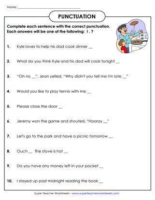 Pin On Teaching Language Arts