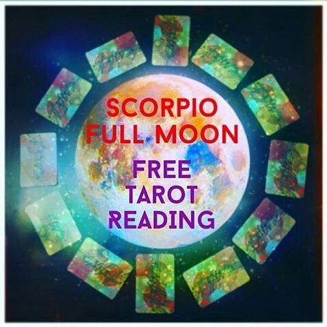 "In honor of this incredible Full Moon in Scorpio my girlfriend (@beherenow_ ) will be giving away 3 FREE Tarot readings! ""Like"" this same photo on HER page & three of you will be chosen at random! Tag some of your friends... #tarot #tarotcards #tarotreading #freetarotreading #osho #oshotarotcards #transcendental #scorpiofullmoon #scorpio #fullmoon #fullmoontarot #fullmoonreading #grow #growth #yoga #yogi #yogini #goddess #buddhism #guidance #love #beherenow #tarotreadersofinstagram #newbeginnings #kali #shiva #tarotcommunity #tarotspread by prometheusonfire"