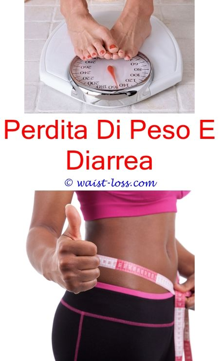 h pylori causa la perdita di peso