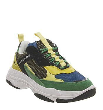 lavare scarpe adidas trainer