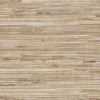 Wallpops Nuwallpaper Peel Stick Wallpaper Ramie Linen Joann Linen Wallpaper Nuwallpaper Peel And Stick Wallpaper