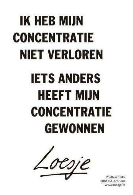44 Trendy Quotes Boyfriend Nederlands Quotes Love Quotes