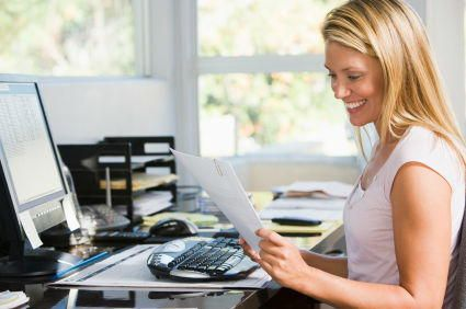 Quick cash loans unemployed sydney image 6