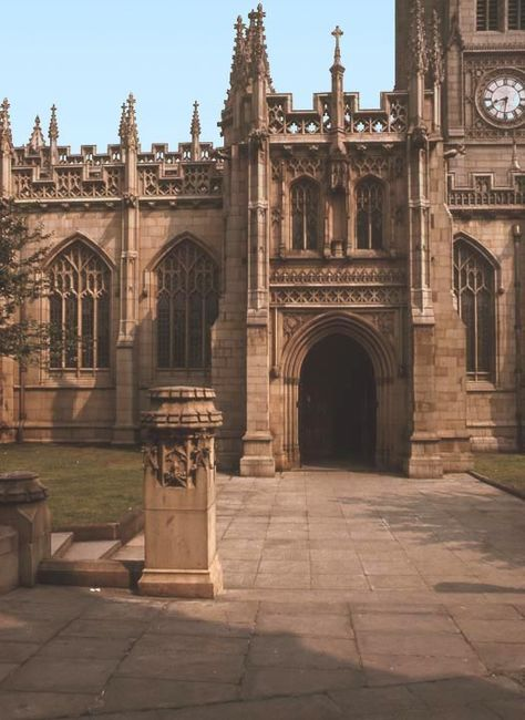 Bodleian Library – 2020 World Travel Populler Travel Country Paradis Sombre, Hogwarts, Photowall Ideas, My Academia, Oxford England, London England, Slytherin Aesthetic, Gothic Architecture, Library Architecture