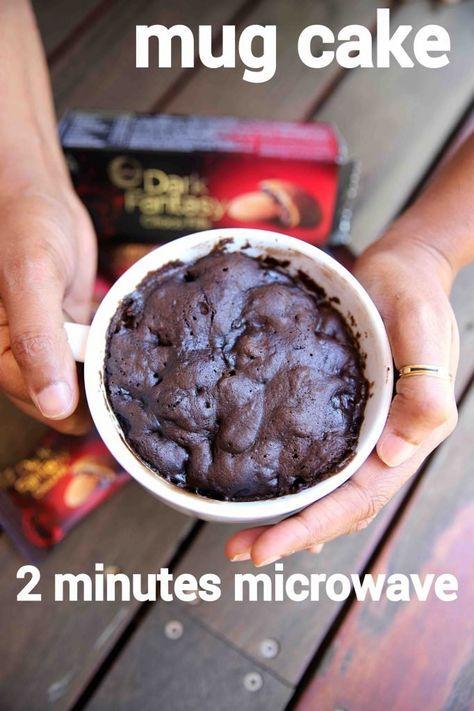 Mug Cake Microwave Cake Recipe Brownie Red Velvet Mug Cake Recipe Microwave Cake Mug Recipes Mug Cake
