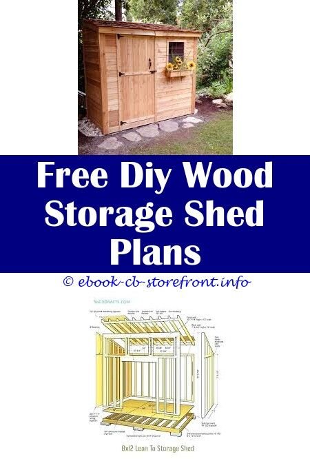 4 Surprising Useful Ideas Rules On Shed Building Shed End Seating Plan 10x20 Backyard Shed Plans Utility Shed Building Plans Cost Of Building A 3 Bay Shed