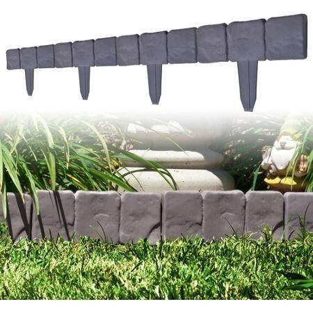 Pin On Repurposed Garden Decor