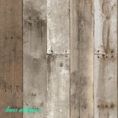 Lowes Wallpaper Will Be A Thing Of The Past And Heres Why Lowes Wallpaper Https Www Painterlegend Com Low Wood Wallpaper Repurposed Wood Peelable Wallpaper