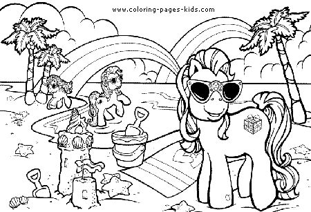 summer coloring pages summer coloring pages 02 summer funsummercloring pinterest coloring coloring pages and summer