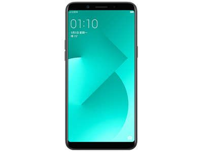 Oppo A83 CPH1729 Scatter File Dead Fix Tested Flash File