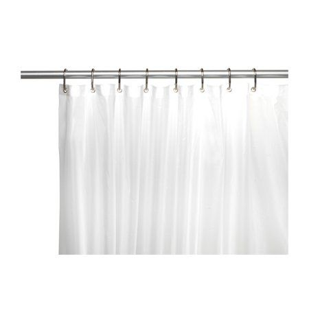 Home With Images Vinyl Shower Curtains Shower Curtain Rods Curtains