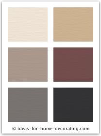 Color Scheme Paint Colors For Living Room Room Paint Colors Living Room Paint