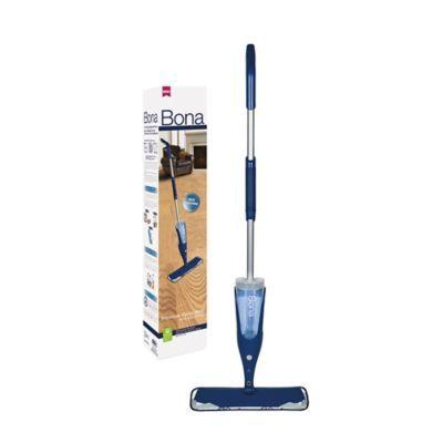 Bona Hardwood Floor Spray Mop Spray Mops Professional House Cleaning Hardwood Floors