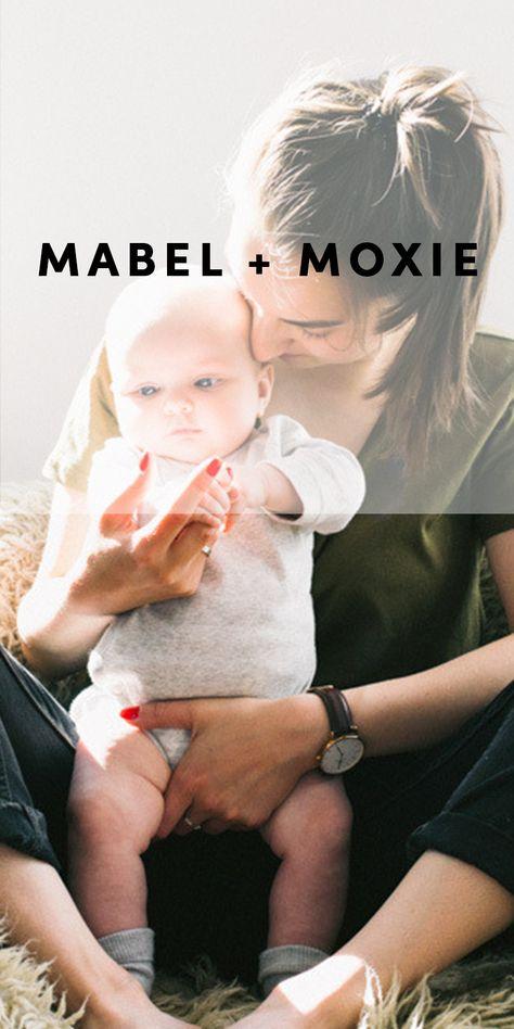 Visit us at mabelandmoxie.com
