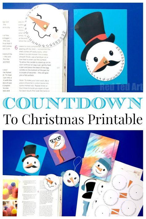 Fingerfarbe Weihnachten.List Of Pinterest Fingerfarbe Fensterbilder Winter Pictures