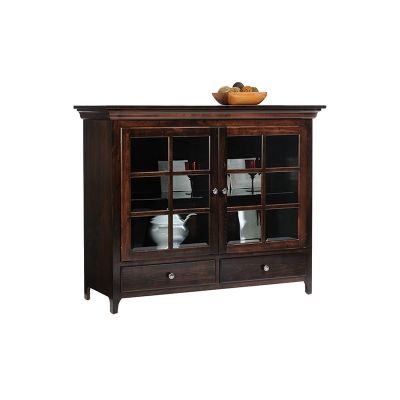 China Pantry Lexington Shaker Furniture Made In Usa Builder10 Available At  Amish Oak And Cherry