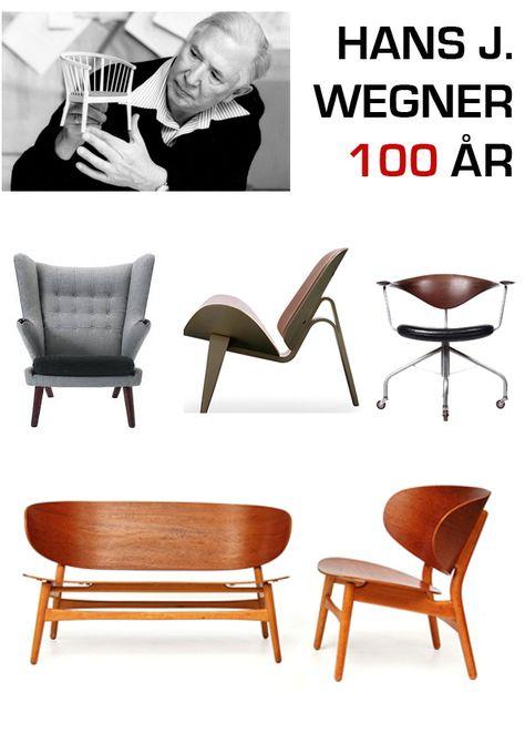 De 58 bedste billeder fra Designers i 2020   Møbler, Design