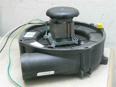 Jakel J238 150 Draft Inducer Blower Motor Assembly 70582108 0171m00000 Blowers Motor Ebay