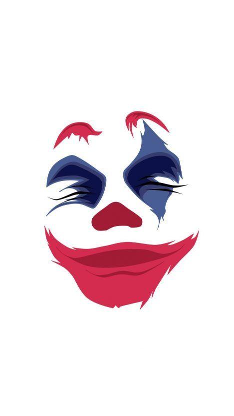 Joker New Iphone Wallpaper Joker Iphone Wallpaper Superman Hd Wallpaper Joker Wallpapers