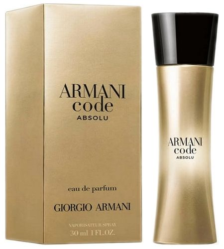giorgio armani perfume price