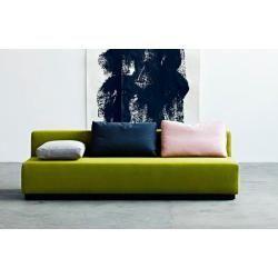 Skandinavische Mobel Danische Mobel In 2020 Danish Furniture Scandinavian Furniture Furniture Layout