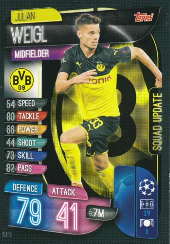 Pin On Soccer Cards