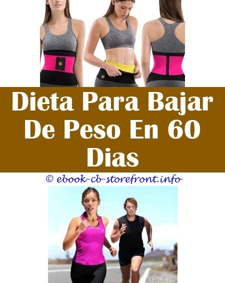 diabetes pérdida de peso no intencional
