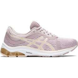 Asics Gel Pulse 11 - Laufschuhe Neutral - Damen Asics in ...