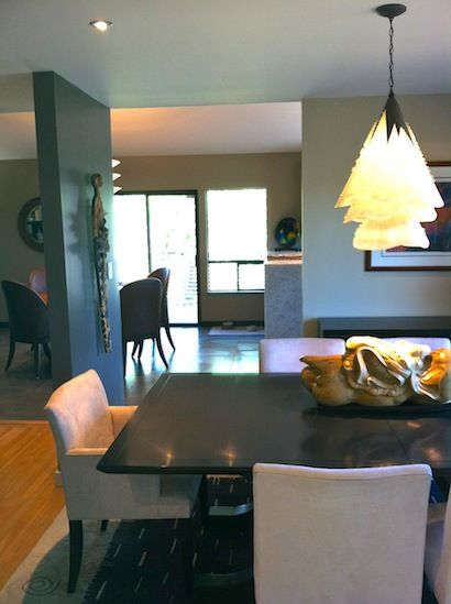 7 best keatin holly finished projects images on pinterest bay area