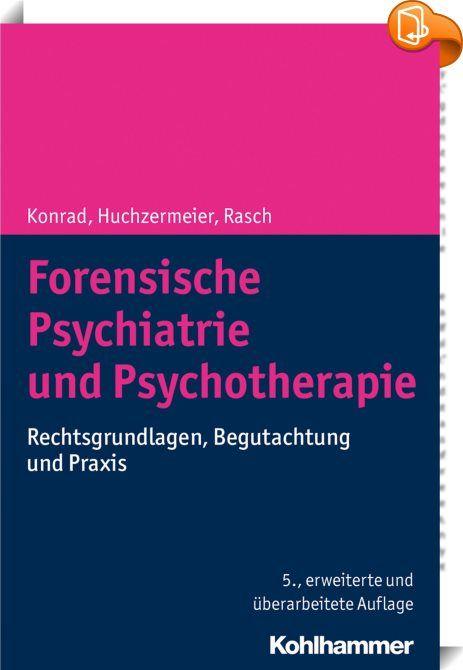Landgraf Verkaufspreis Fachbücher & Lernen Fetale Alkoholspektrumstörungen Mirjam N