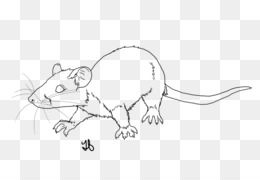 Rat Mouse Png Rat Mouse Transparent Clipart Free Download Cuphead Cartoon Five Nights At Freddy S Sister Location Sprite Mouse Rat Free Clip Art Clip Art