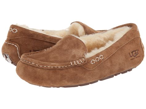 ugg ansley women chestnut 3312 in 2018 products pinterest rh pinterest ie