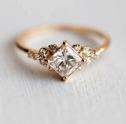 Jewellery Stores Durban Damas Jewellery Exchange Policy Also Jewellery Stores B Wedding Rings Vintage Alternative Engagement Rings Vintage Engagement Rings